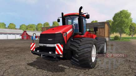 Case IH Steiger 600 para Farming Simulator 2015