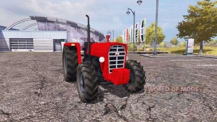 IMT 579 DV para Farming Simulator 2013