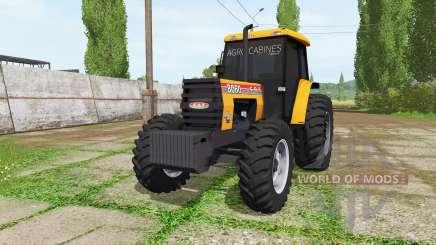 CBT 8060 v1.1 para Farming Simulator 2017