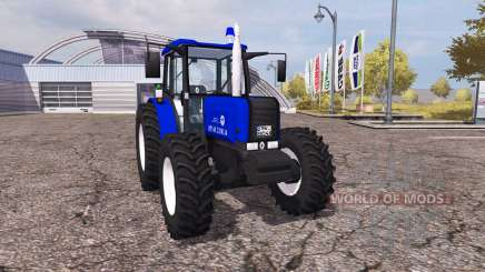 Renault 80.14 THW para Farming Simulator 2013
