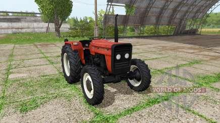 Fiat Store 504 para Farming Simulator 2017