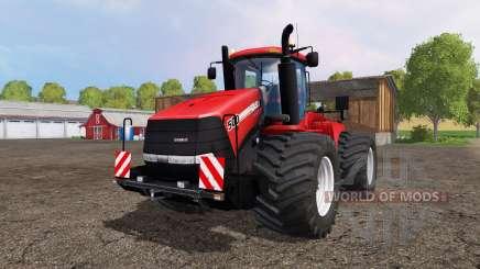 Case IH Steiger 500 para Farming Simulator 2015
