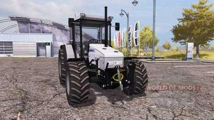 Lamborghini Grand Prix 75 para Farming Simulator 2013
