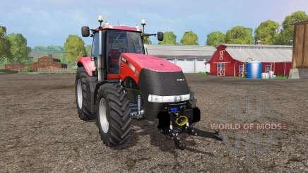 Case IH Magnum CVX 235 para Farming Simulator 2015