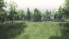 Bosque caducifolio v1.3