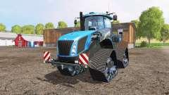 New Holland T9.565 SmartTrax para Farming Simulator 2015
