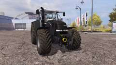 Case IH CVX 175 v4.0 para Farming Simulator 2013