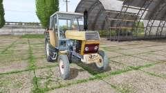 URSUS 902 para Farming Simulator 2017