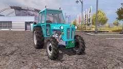 Rakovica 65 Dv v3.3 para Farming Simulator 2013