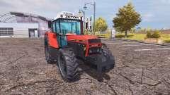 Zetor 16245 para Farming Simulator 2013