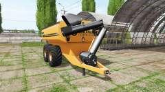Coolamon 30T para Farming Simulator 2017