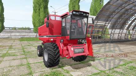 Case IH 1680 Axial-Flow para Farming Simulator 2017