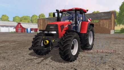 Case IH CVX 175 para Farming Simulator 2015