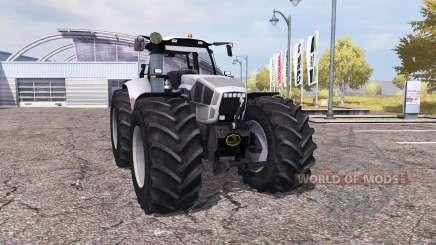 Lamborghini R8.270 v3.0 para Farming Simulator 2013