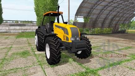 Valtra BH180 para Farming Simulator 2017