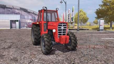 IMT 577 DV v2.0 para Farming Simulator 2013