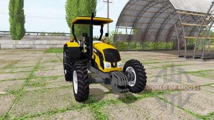 Valtra A750 para Farming Simulator 2017