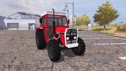 IMT 590 DV para Farming Simulator 2013