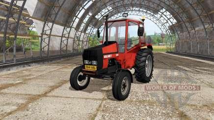 Valmet 504 para Farming Simulator 2017