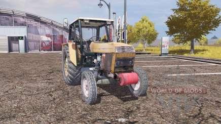 URSUS 912 para Farming Simulator 2013