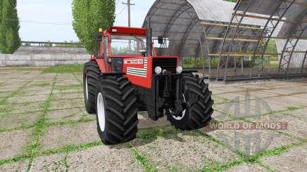 Fiat 180-90 Turbo para Farming Simulator 2017