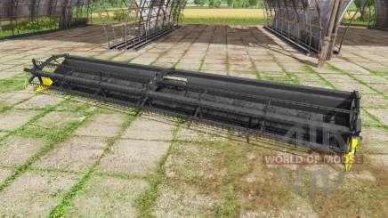 MidWest Durus 50FT para Farming Simulator 2017