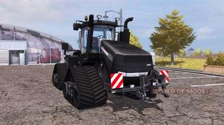 Case IH Quadtrac 600 v3.0 para Farming Simulator 2013