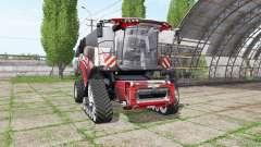 New Holland CR10.90 v7.0