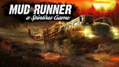 SpinTiresMod v1.6.6 para MudRunner