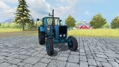 MTZ 50 v2.1 para Farming Simulator 2013