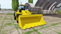 Caterpillar 980H