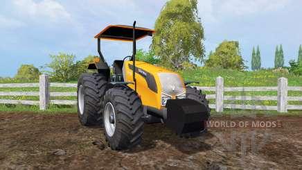 Valtra A750 para Farming Simulator 2015