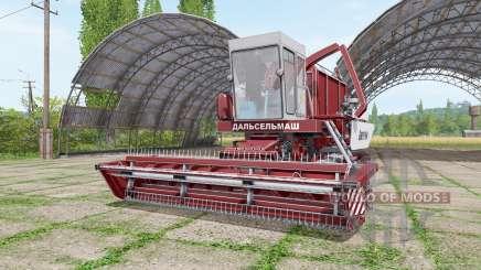 Cupido 680 v1.1 para Farming Simulator 2017