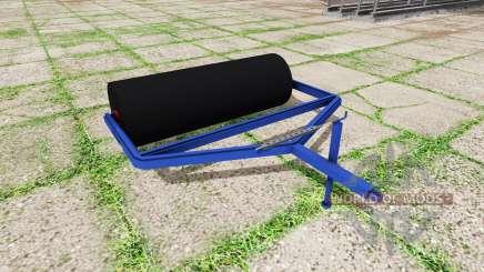 Roller para Farming Simulator 2017