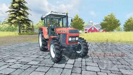 ZTS 8245 para Farming Simulator 2013
