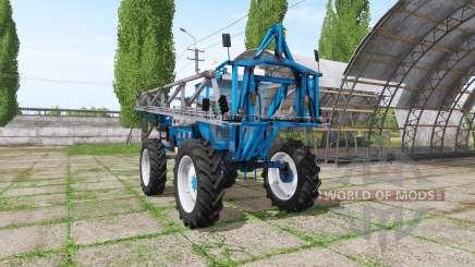 Lizard 11440 v1.0.0.3 para Farming Simulator 2017