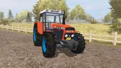 Zetor 16145 para Farming Simulator 2013