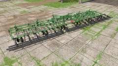 John Deere 2410 para Farming Simulator 2017