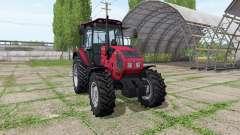 Mil quinientos veintitrés para Farming Simulator 2017