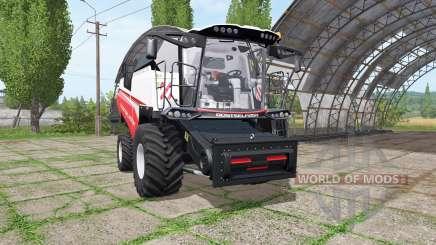 RSM 161 para Farming Simulator 2017