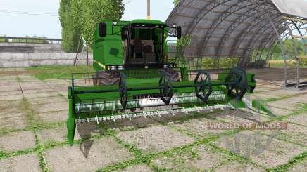 John Deere 2064 v2.1 para Farming Simulator 2017
