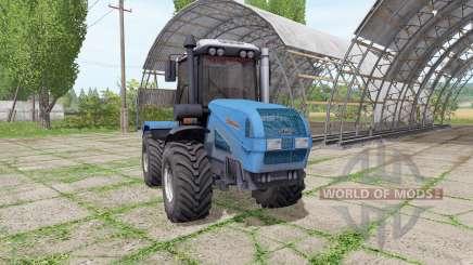 HTZ 17221-09 para Farming Simulator 2017