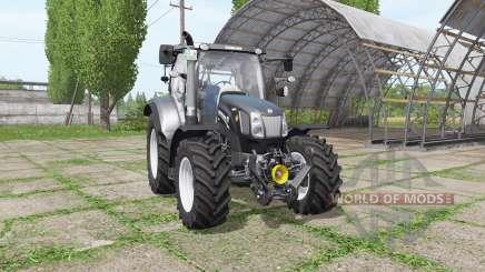 New Holland T6.150 para Farming Simulator 2017