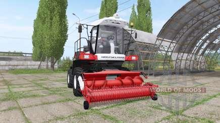 No 680M v1.0.0.2 para Farming Simulator 2017