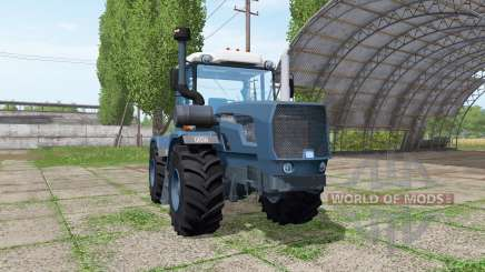 HTZ-242К para Farming Simulator 2017