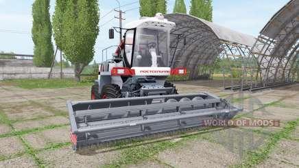 No 680M v1.2 para Farming Simulator 2017