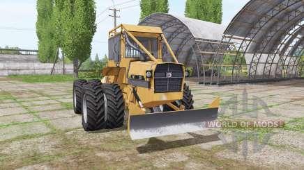 IMT 5131 v1.1 para Farming Simulator 2017
