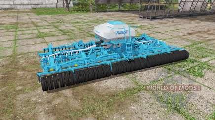 Kinze ProSeed DSC v2.0 para Farming Simulator 2017