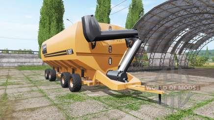 Coolamon 100T para Farming Simulator 2017