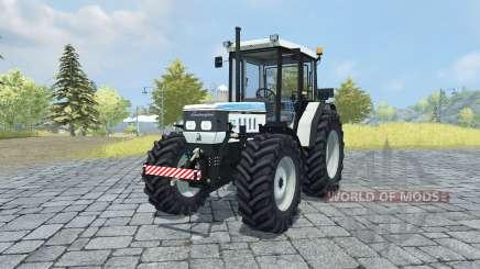 Lamborghini Formula 105 para Farming Simulator 2013